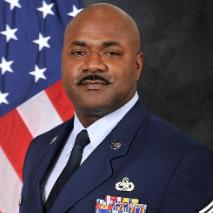Anthony L. Roane