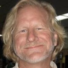 Richard Sklarsky